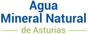Agua Mineral Natural de Asturias