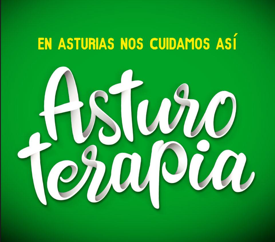 Asturoterapia