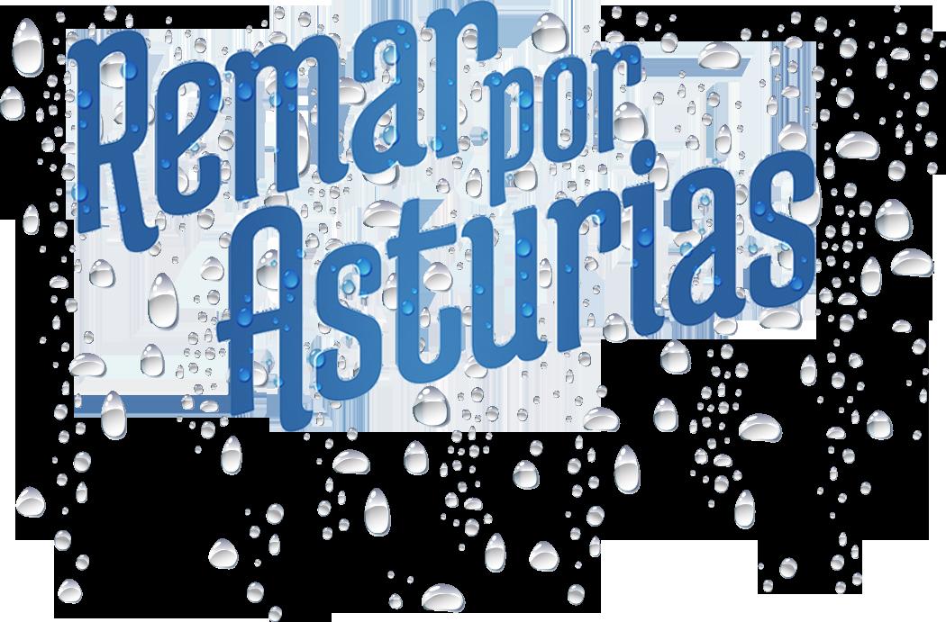 Remar por Asturias