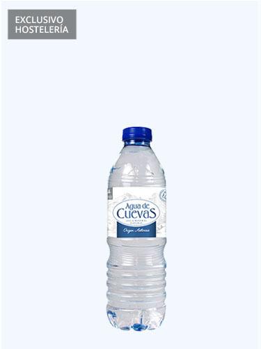 Botella 0,5L